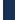 ico actionsport