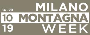 BOLLO montagna week 2 2