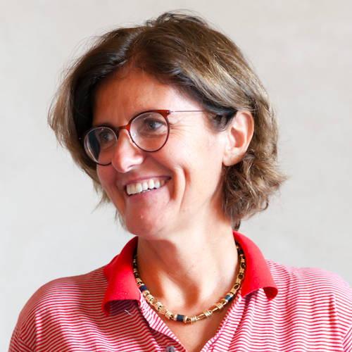 Paola Dubini guest Milano Montagna Festival 2019