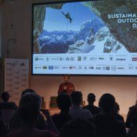 Sustainable Outdoor Days a BASE | Incontro con Fabio Palma e proiezione del film Dream Mirrors