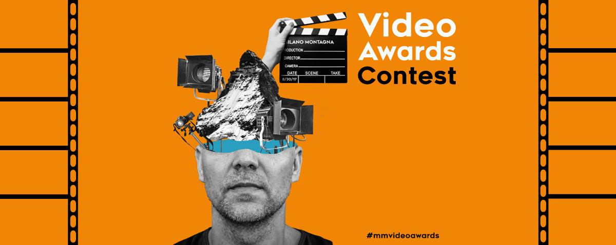 Milano Montagna Video Awards